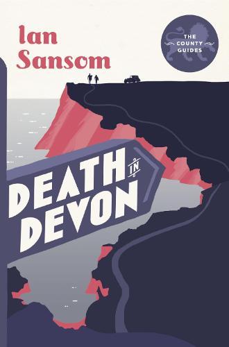 Death in Devon (Hardback)