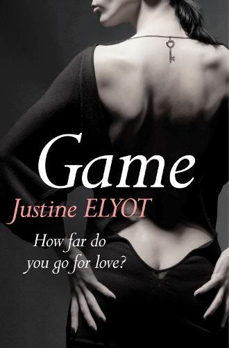 Game (Paperback)