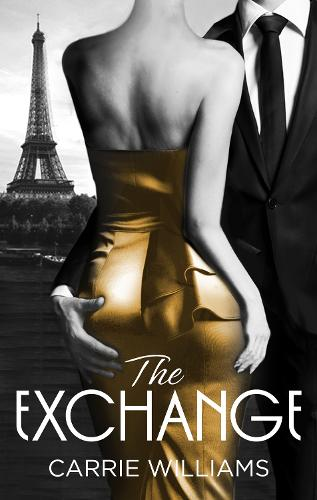 The Exchange (Paperback)