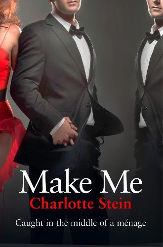 Make Me (Paperback)