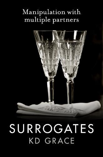 Surrogates (Paperback)