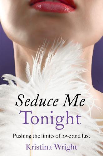 Seduce Me Tonight (Paperback)