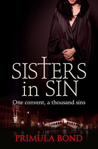Sisters in Sin (Paperback)