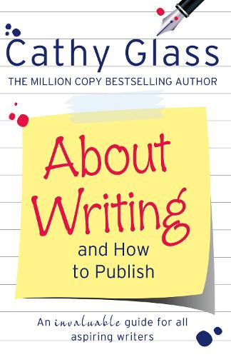 About Writing and How to Publish (Paperback)