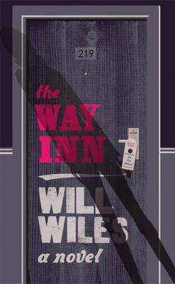 The Way Inn (Hardback)