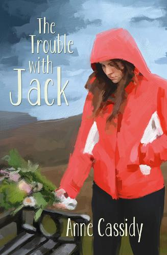 The Trouble with Jack - Read On (Paperback)