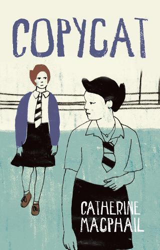 Copycat - Read On (Paperback)