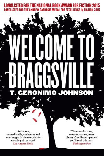 Welcome to Braggsville (Paperback)