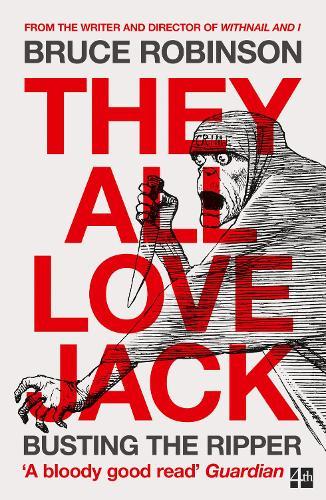 Resultat d'imatges de they all love jack