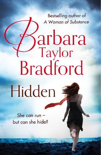 Quick Reads: Hidden (Paperback)