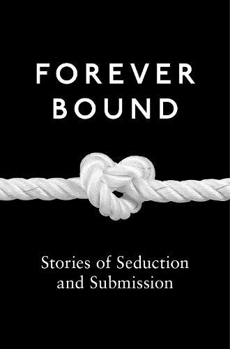Forever Bound (Paperback)