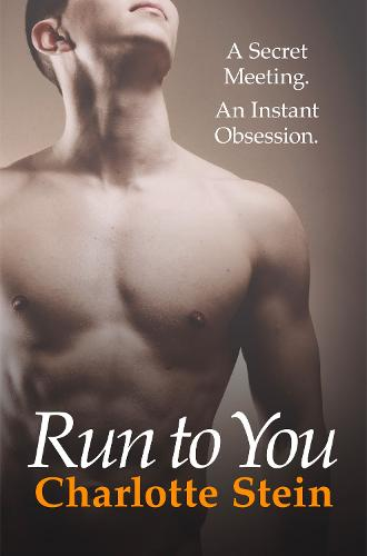 Run To You (Paperback)