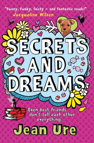 Secrets and Dreams (Paperback)