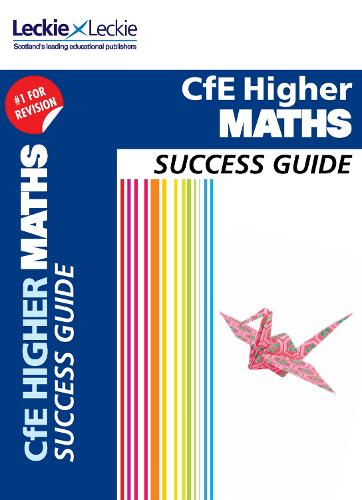 Edexcel A level Mathematics Pure Mathematics Year 2 Textbook