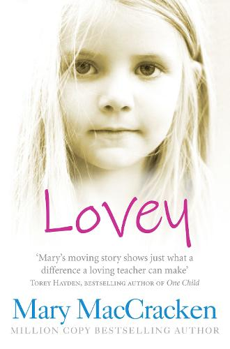 Lovey (Paperback)