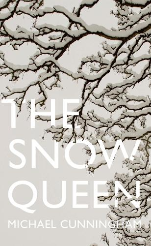 The Snow Queen (Hardback)