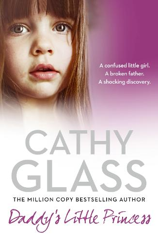Daddy's Little Princess (Paperback)