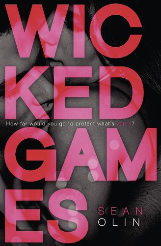Wicked Games - Wicked Games 1 (Paperback)