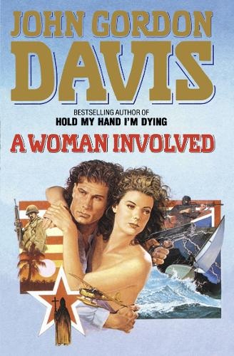 A Woman Involved (Paperback)