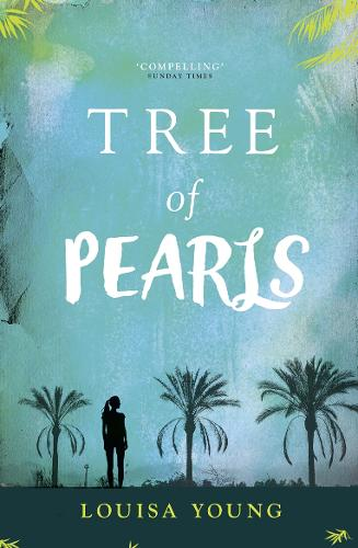 Tree of Pearls - The Angeline Gower Trilogy 3 (Paperback)