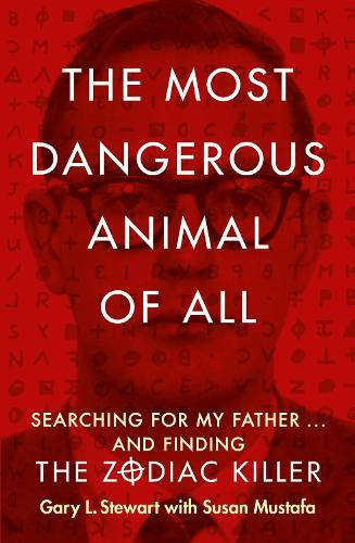 The Most Dangerous Animal of All (Paperback)