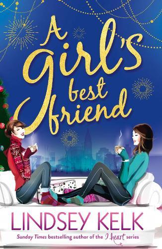 A Girl's Best Friend - Tess Brookes Series Book 3 (Paperback)