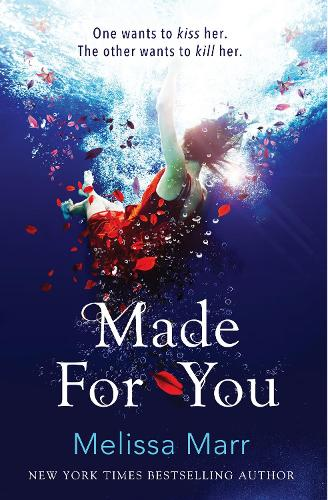 Made For You (Paperback)