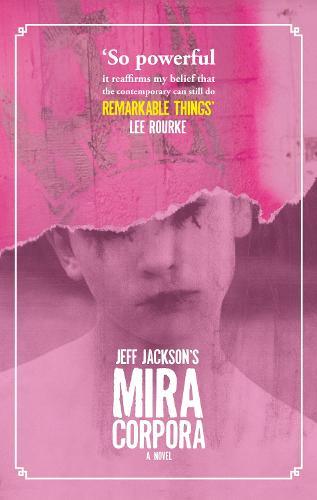 Mira Corpora (Paperback)