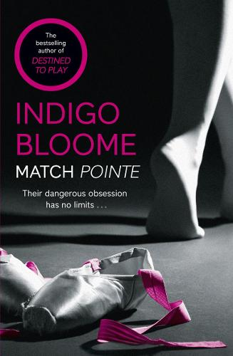 Match Pointe (Paperback)