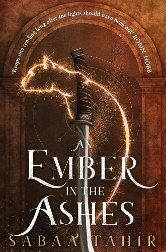 Image result for us ember in the ashes