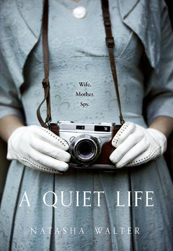 A Quiet Life (Hardback)