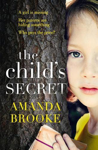 The Child's Secret (Paperback)