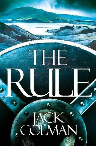 The Rule (Paperback)