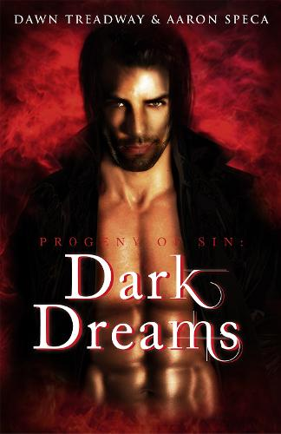 Dark Dreams: Harperimpulse Paranormal Romance - Progeny of Sin (Paperback)