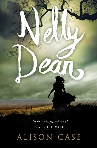 Nelly Dean (Paperback)