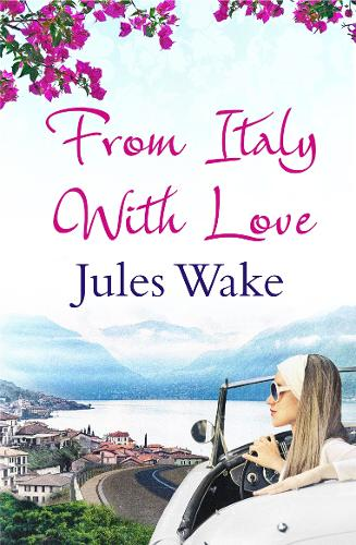 From Italy With Love (Paperback)