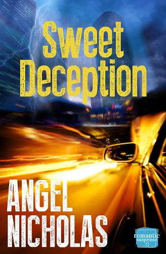 Sweet Deception: Harperimpulse Romantic Suspense (Paperback)