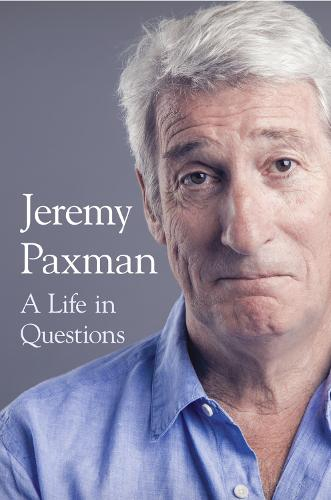 A Life in Questions (Hardback)