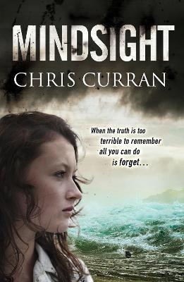Mindsight (Paperback)