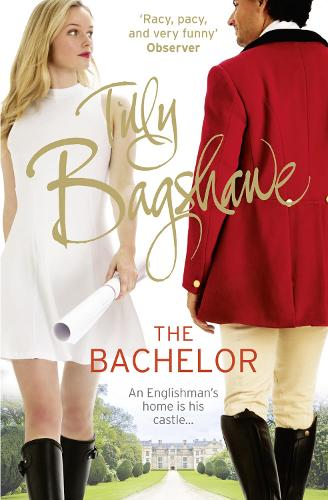 The Bachelor: Racy, Pacy and Very Funny! - Swell Valley Series 3 (Paperback)