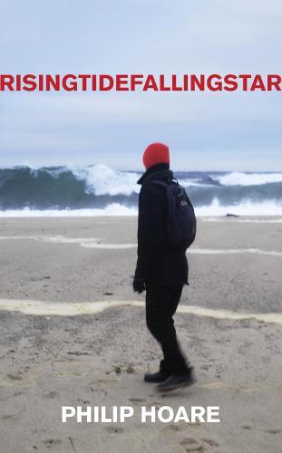 RISINGTIDEFALLINGSTAR (Hardback)