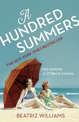 A Hundred Summers (Paperback)