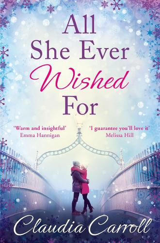 All She Ever Wished For: A Gorgeous Romance to Sweep You off Your Feet! (Paperback)
