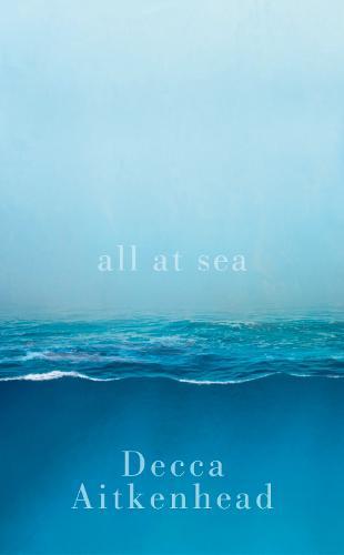 All at Sea (Hardback)