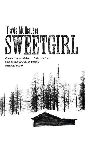 Sweetgirl (Hardback)