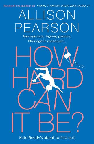 How Hard Can It Be? (Hardback)