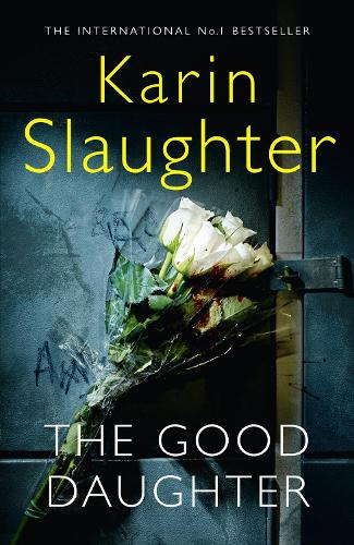 The Good Daughter (Hardback)