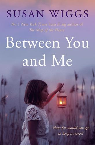 Between You and Me (Paperback)