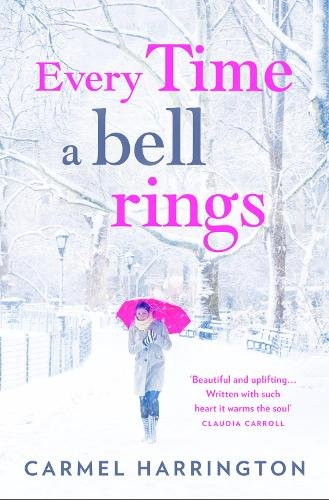 Every Time a Bell Rings (Paperback)