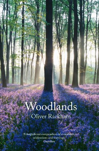 Woodlands (Paperback)